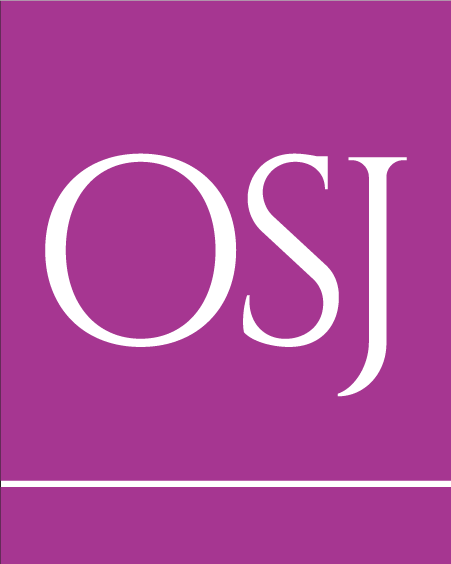 Olubi & Sarah Johnson Foundation